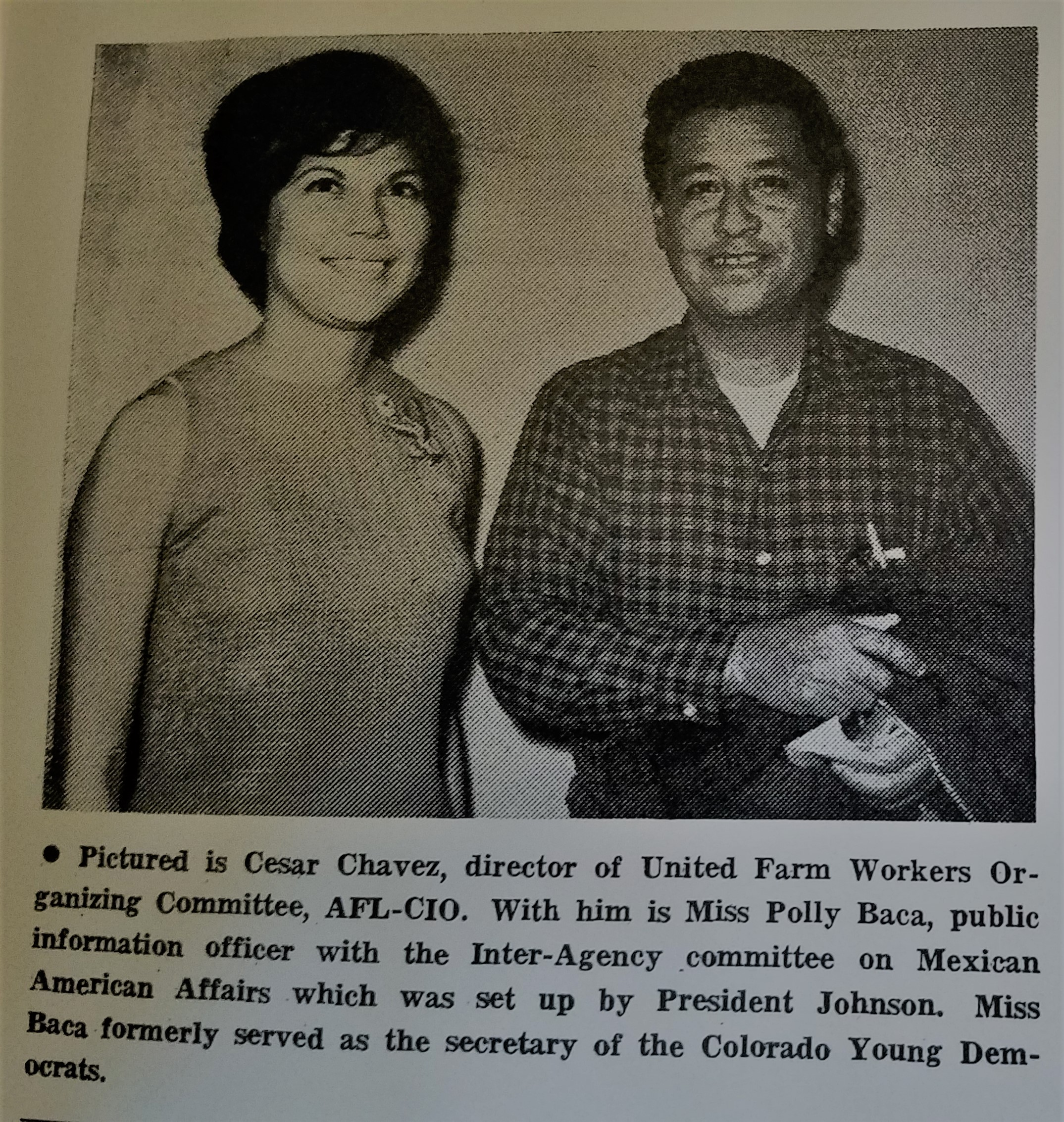 Polly and Cesar Chavez.jpg
