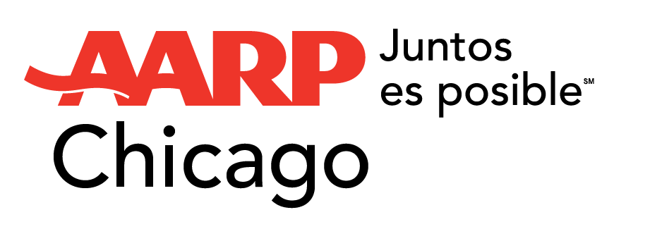 AARP Chicago Spanish