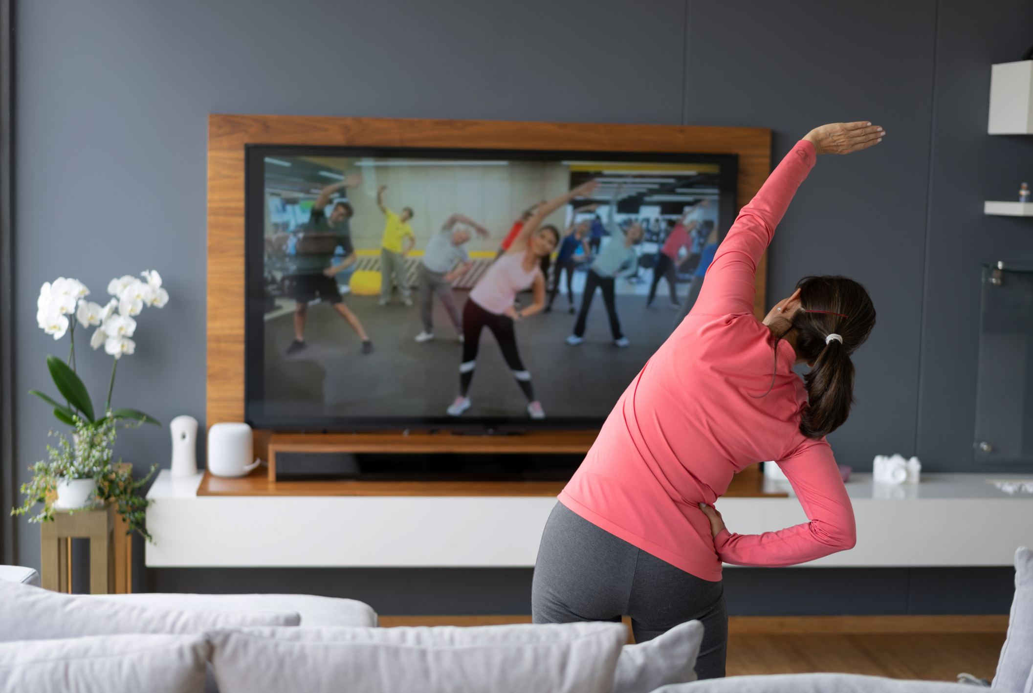 IndoRican Fitness