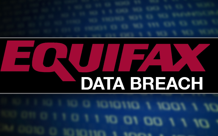 Equifax Data Breach Settlement Announced