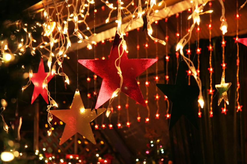 holidaystars_marytritsch_500000