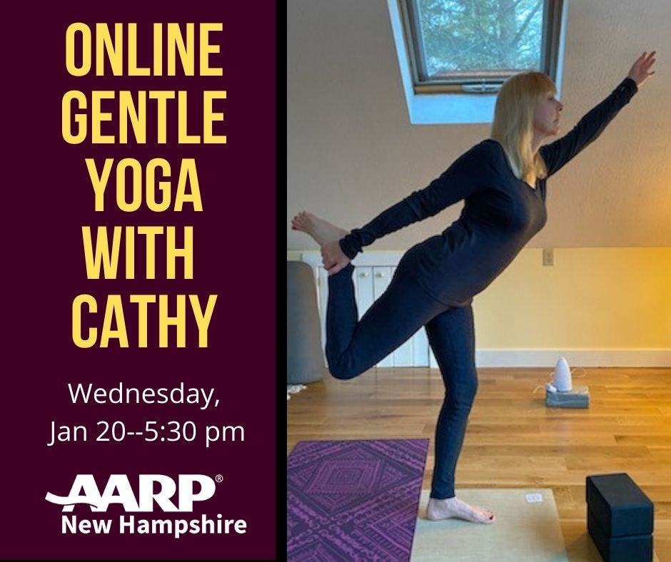 1_20 Gentle Virtual Yoga with Cathy.jpg