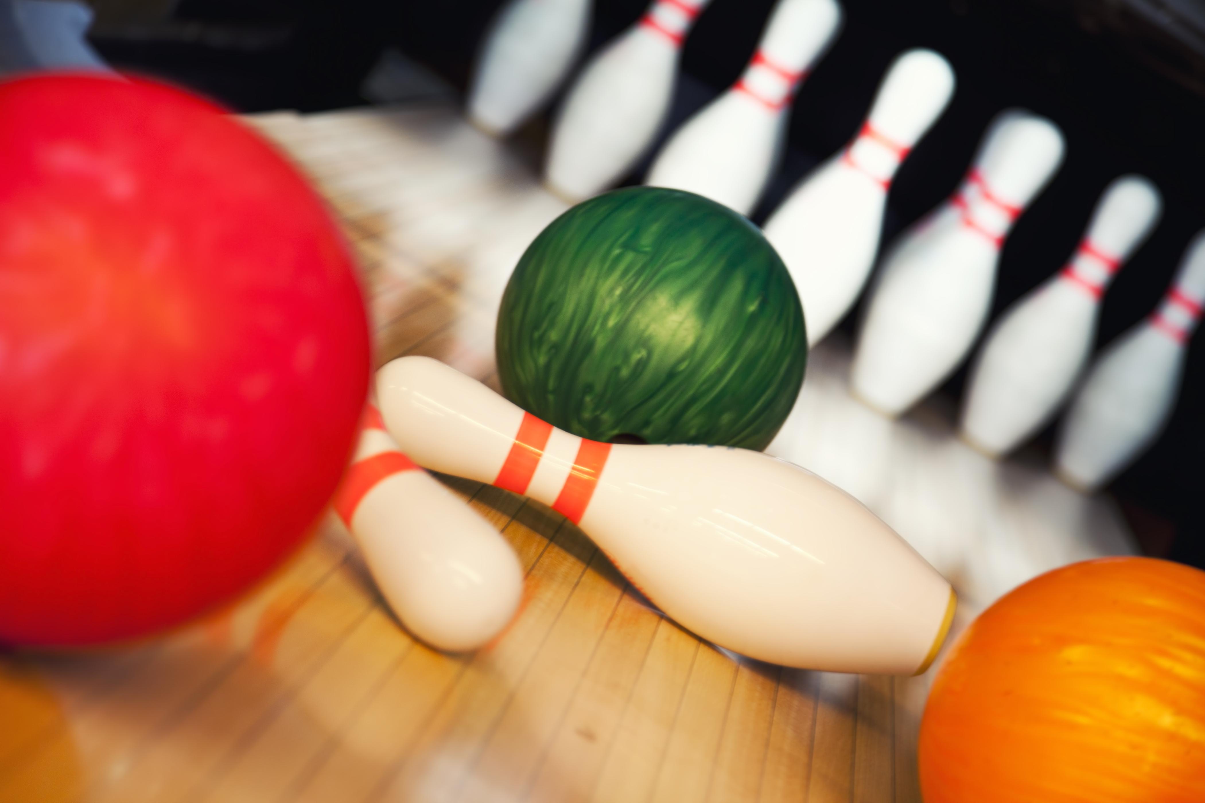 Boutwells Bowling.jpg