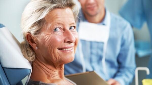 older-woman-in-dental-chair.jpg