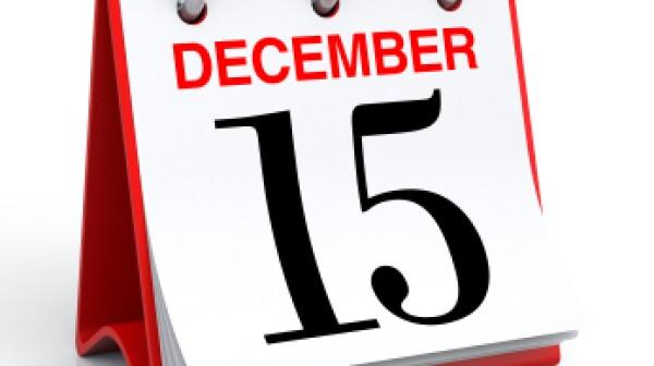 December499999