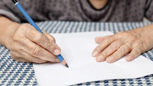 Letter Writers.jpg