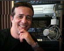 Jordan Rich_WBZ1030 News Radio