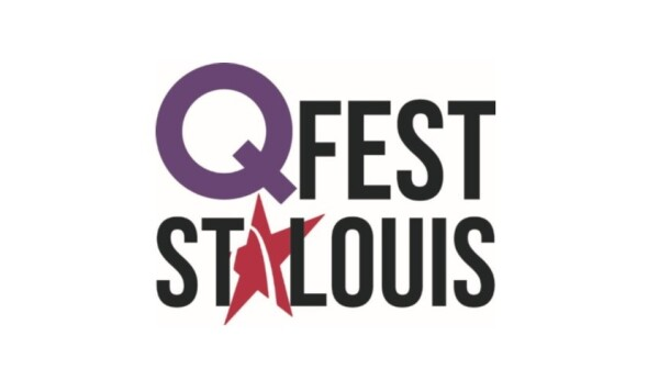 QFest web.jpg