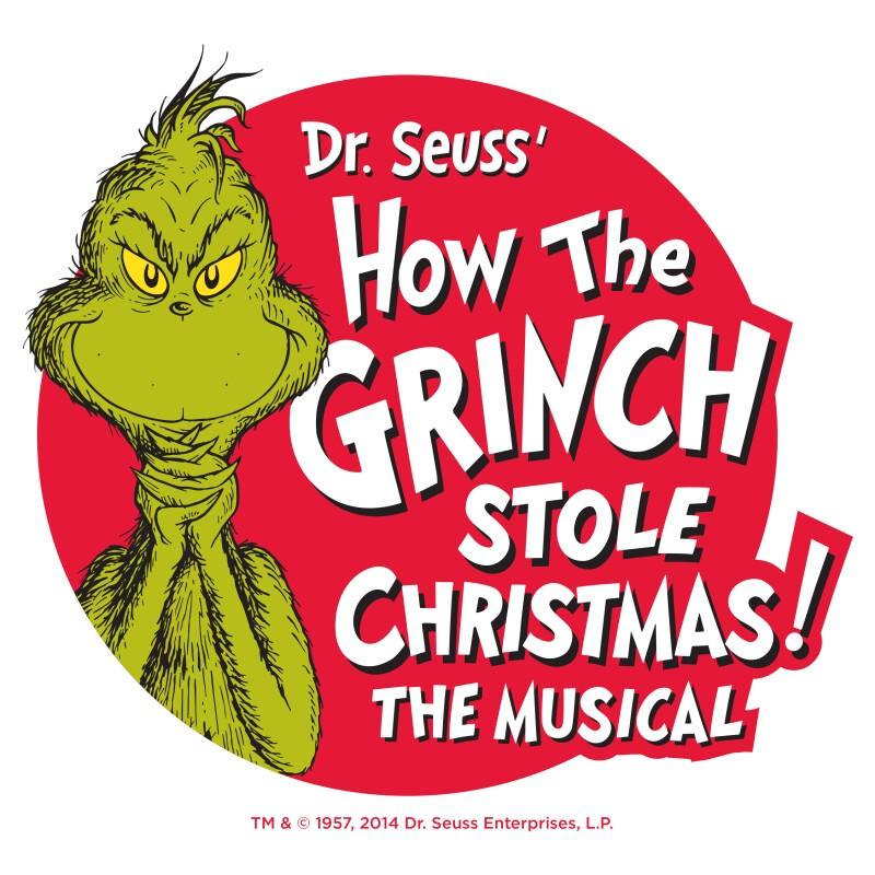Grinch_logo