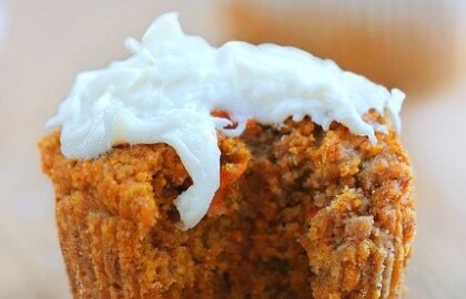 Upcoming AARP Tennessee Virtual Cooking Classes