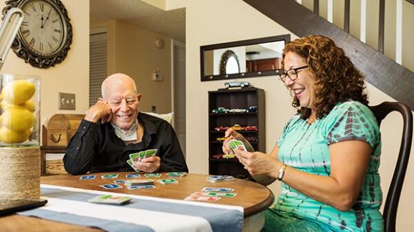 620-fl-caregiving17-state-news-maria-la-moureaux