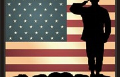 Useful Resources for Veterans, Military, and Families