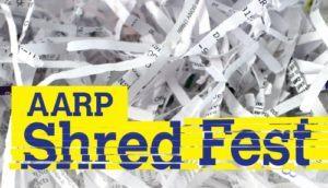 shredfest_cropped