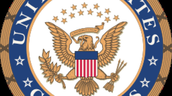 04.17.14 256px-Seal_of_the_United_States_Congress_svg