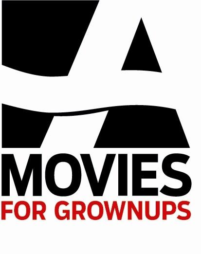 Moves for Grownups logo