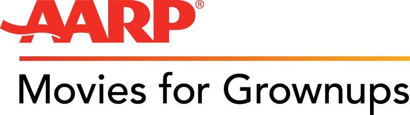 AARP_MFG_gradient
