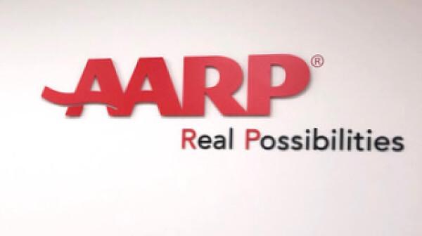 edited aarp new office (3)