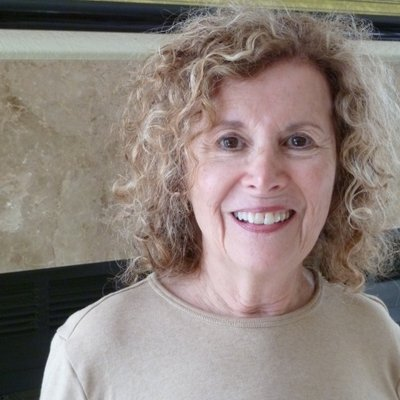 Janice Alpern