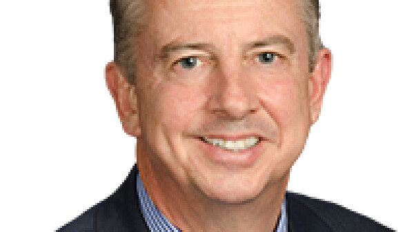 EdGillespie