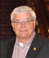 Larry Kudej