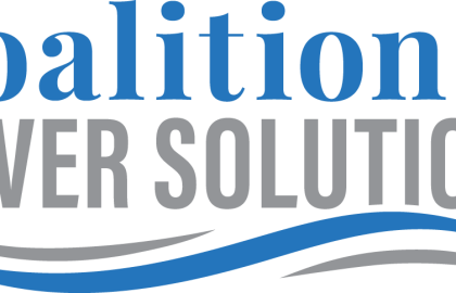 Coalition for Silver Solutions Address Elder-Care Issues