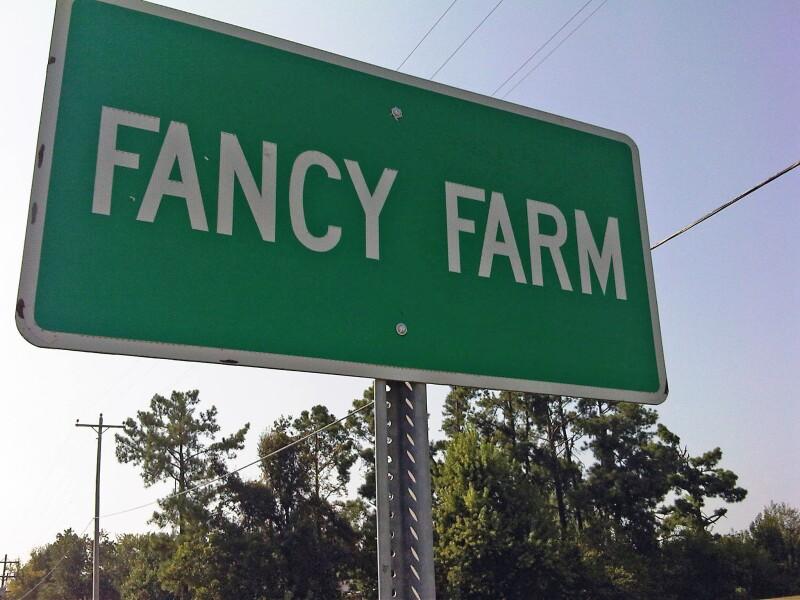 Fancy_Farm_sign