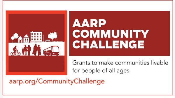 1140-aarp-community-challenge-icon-rb.web