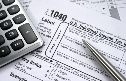 Get Tax Help Safely in Oregon Amid COVID-19 Crisis