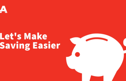 AARP Marks National Savings Day By Calling on States to Make Saving Easier
