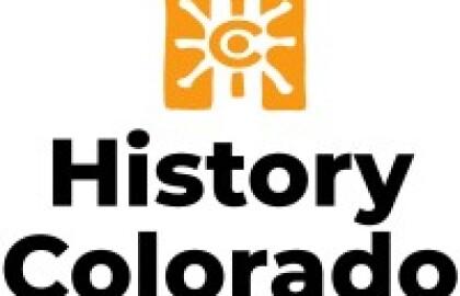 History Colorado offers you a free digital membership