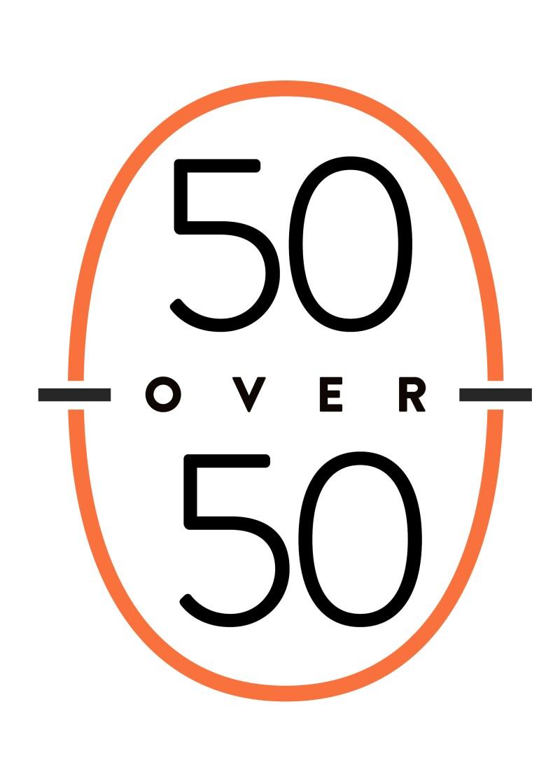 50Over50_Logo_BlackOrange_Large
