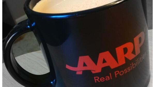 coffeemugaarp