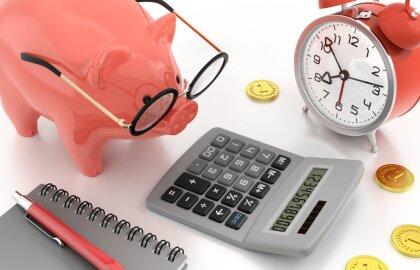 25 Organizations Urge Governor to Sign Bill Strengthening NY's Retirement Savings Program