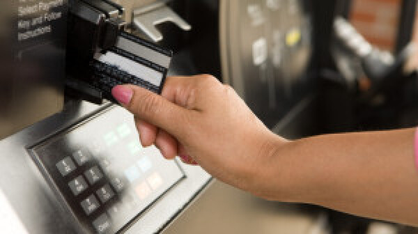 Fraud Watch photo