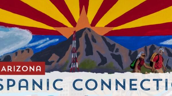 281208-State-AZ-Hispanic-Connection-Social-Media-Graphics-r2