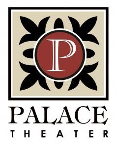 palace_logo_color-236x300