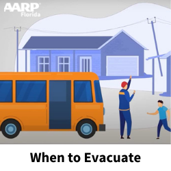 When to evacuate_For Web3.png