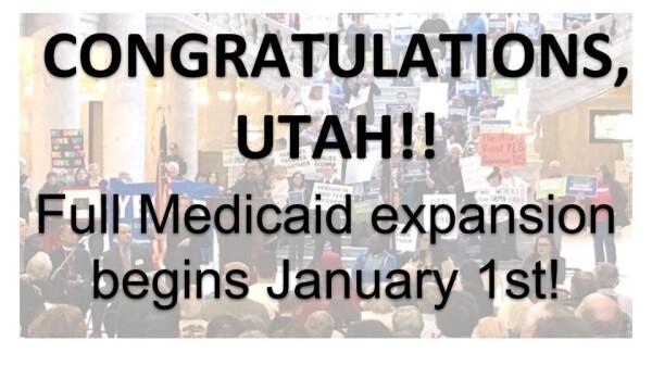 Congrats Utah.jpg