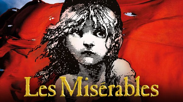 Les-Miserables-544