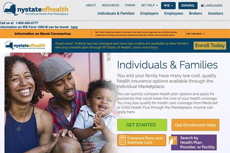 800-ny-state-health.jpg