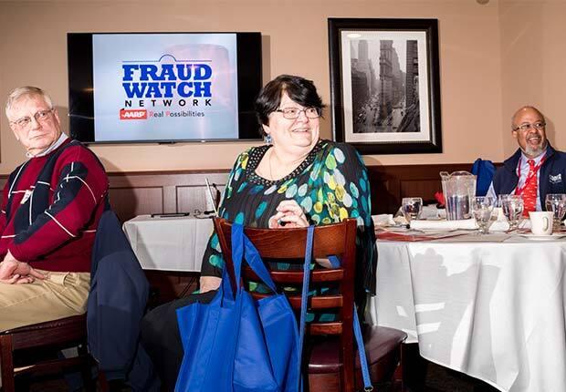 620-state-news-ct-fraud-watch