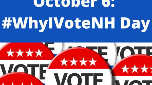 October 6_ #WhyIVote Day (1).png