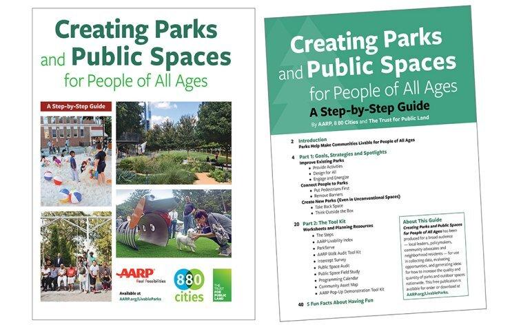 1140-parks-guide-cover-and-toc.imgcache.revf0f517e2913ed67b795907e80877a37e.web.740.475[1]