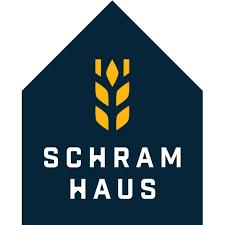 schram logo.png