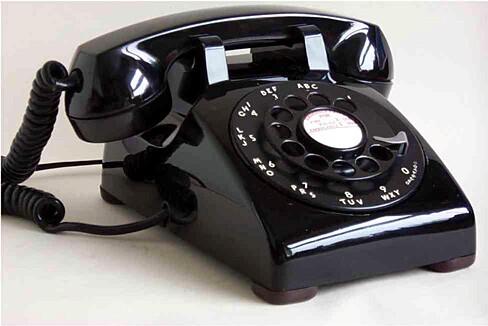 phone_rotary2