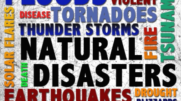 Natural_Disasters