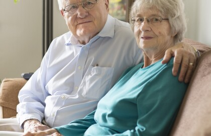 An Introduction to Caregiving
