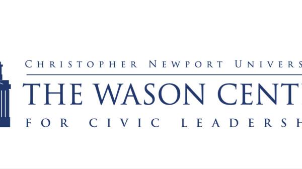 Wasson logo.png