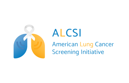 American Lung Cancer Screening Initiative to Spread Awareness