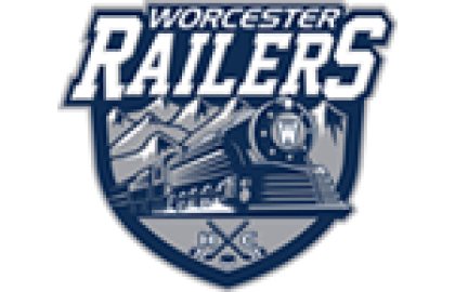 Enter for your chance to win Worcester Railers Tickets!